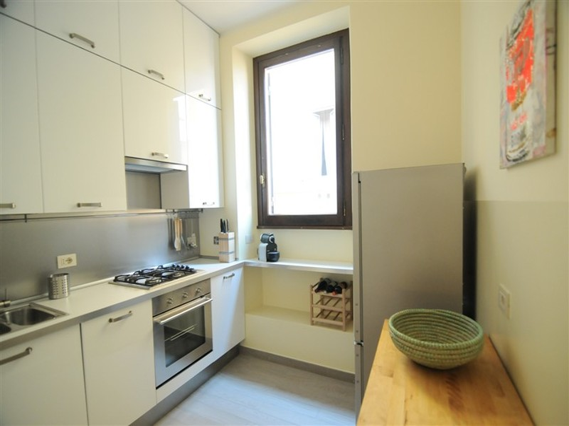 cucina a.jpg