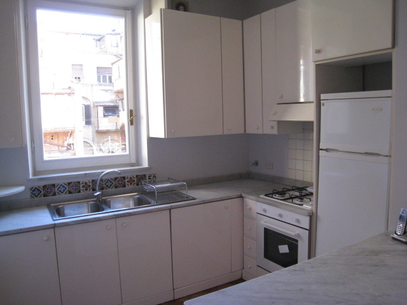 Cucina c.jpg