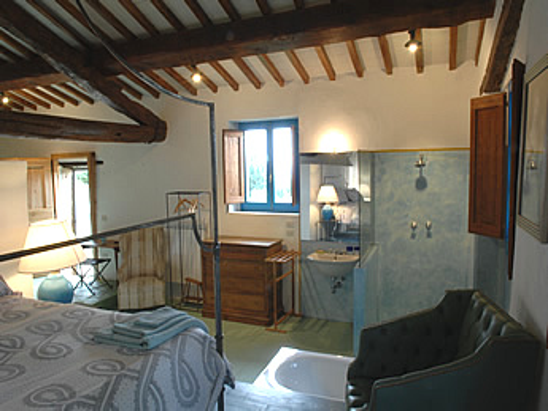 Appartamento blu 2.jpg