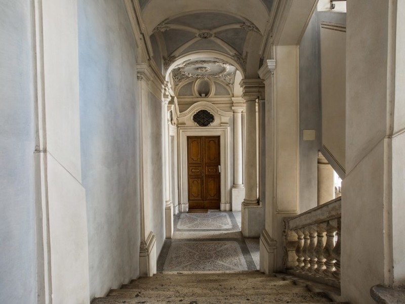 Farnese_23.jpg