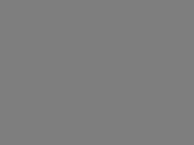 giardino e vasca condominiale