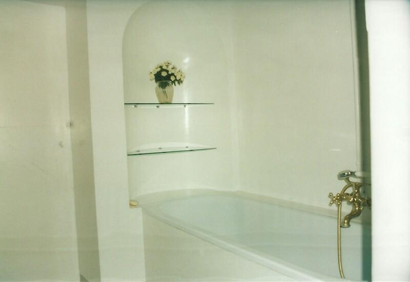 02 Primo piano vasca da bagno.jpg