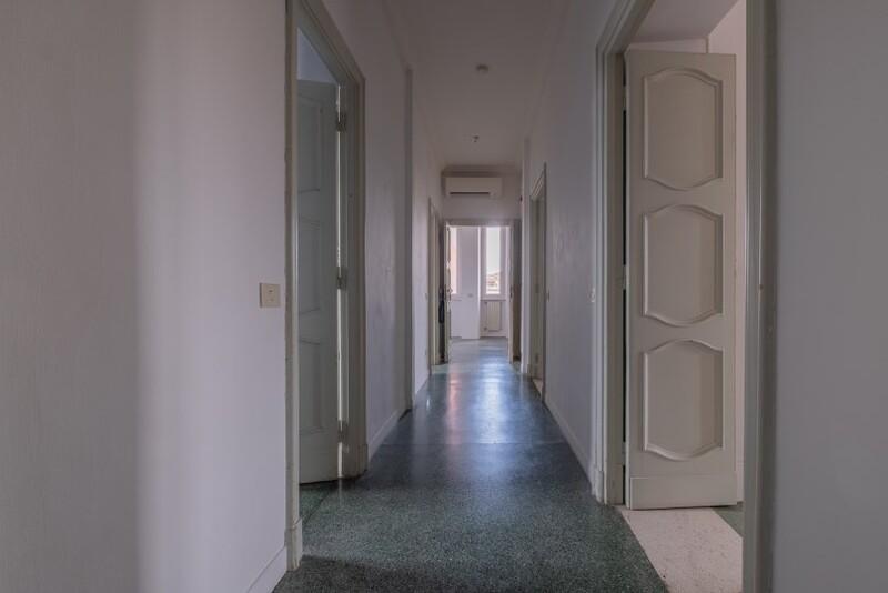 corridoio b.jpg