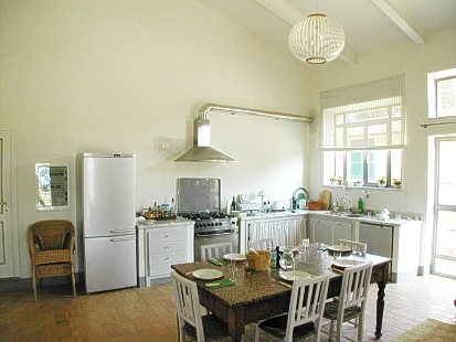 cucina I.jpg
