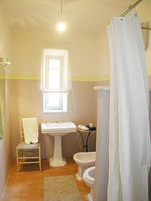 bagno III.jpg