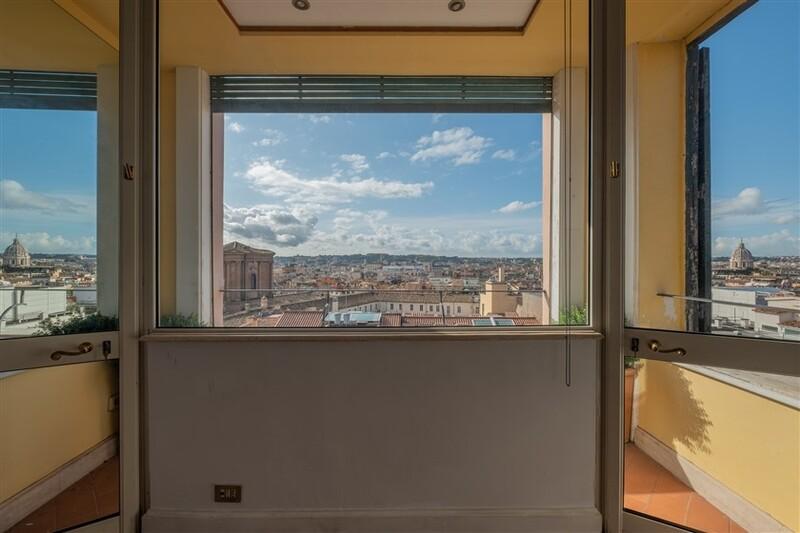 vista da sala da pranzo b .jpg
