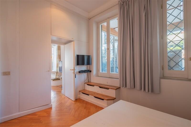 camera da letto b .jpg