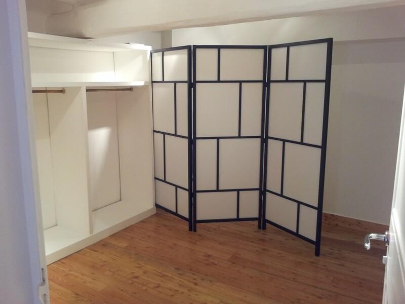 cabina armadio.jpg