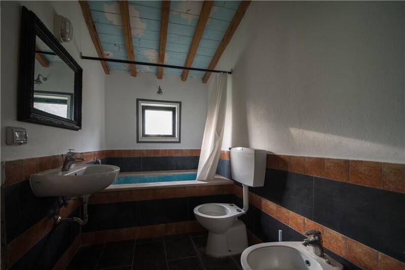 bagno c.jpg