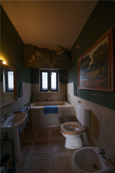 bagno d.jpg