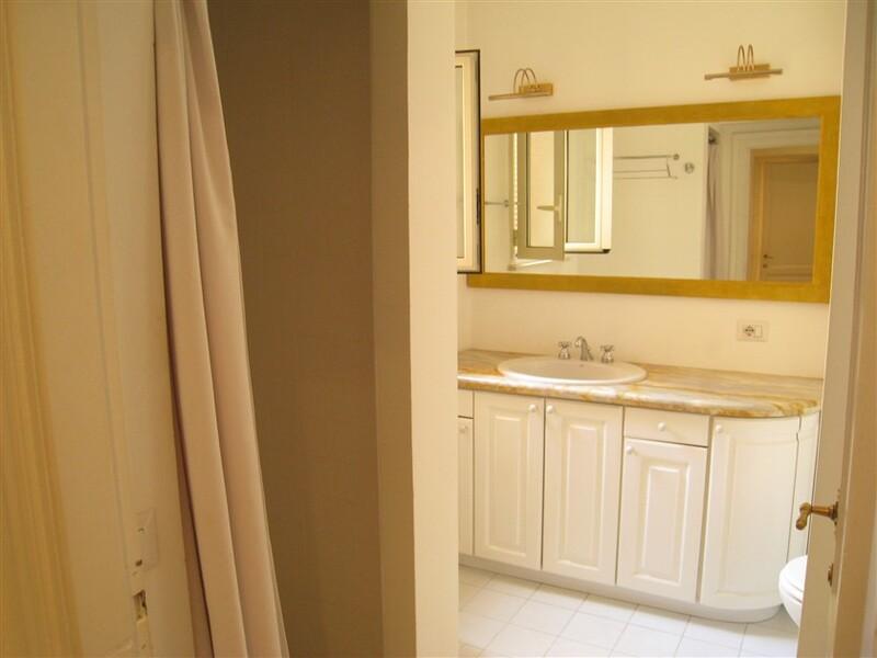 bagno doccia c.jpg