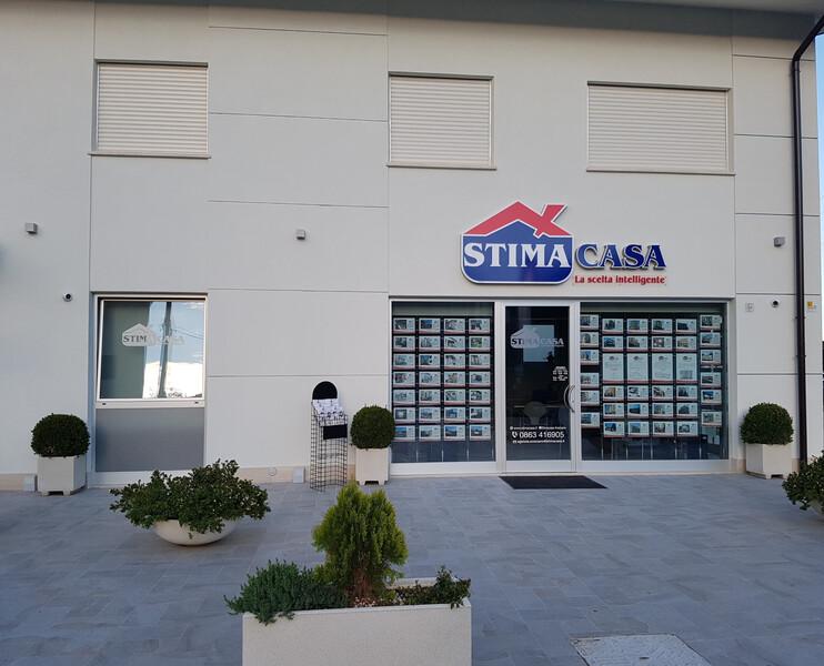 Agenzia Avezzano