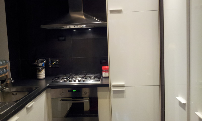 cucina b.jpg