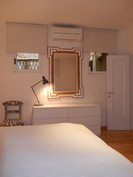 camera da letto b.jpg