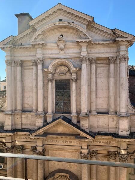 vista da balconi foto 3.jpg
