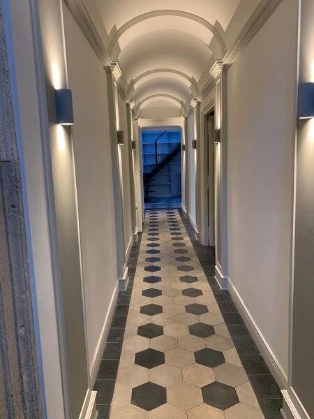 corridoio foto 2.jpg