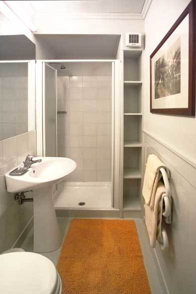 bathroom en-suite.jpg