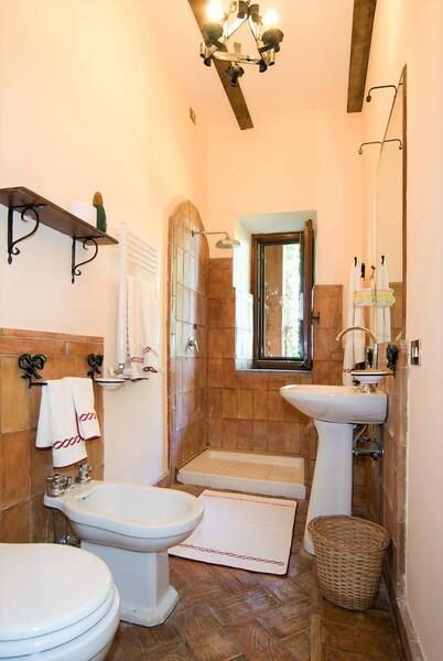 bagno 2 .jpg