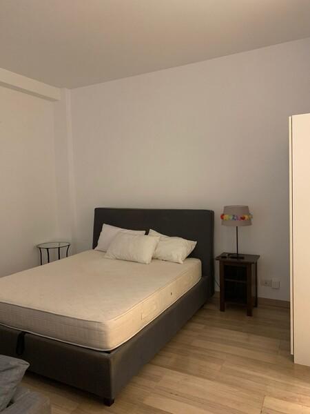 camera da letto.jpg