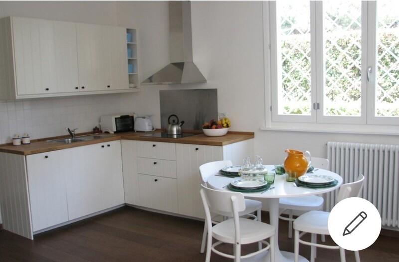 particolare soggiorno cucina.jpg