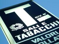 Insegna-Tabacchi.jpg