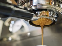 coffee-802057__340.jpg