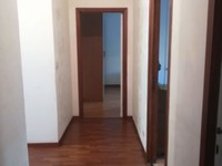 corridoio 1.jpg