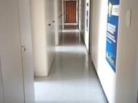 ingresso-corridoio mq. 170.jpg