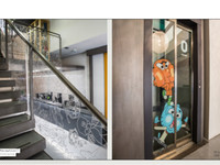 via dei magazzini generali scala e ascensore.png