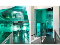 via dei magazzini generali particolare struttura in vetro uffici.png