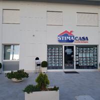 Fiorella Stimacasa Avezzano