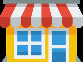 shop-icon 1.png