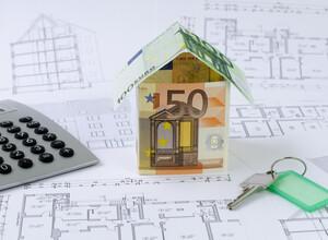 Acquisto di immobile con l'agevolazione prima casa possedendo una nuda proprietà, cosa accade
