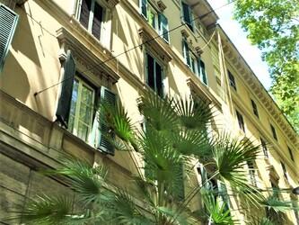 Dett. palazzo.jpg