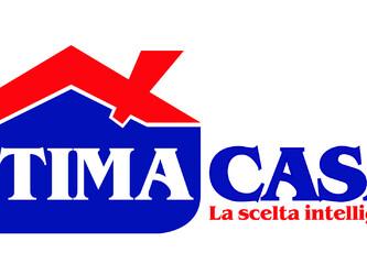 Logo stimacasa.jpg