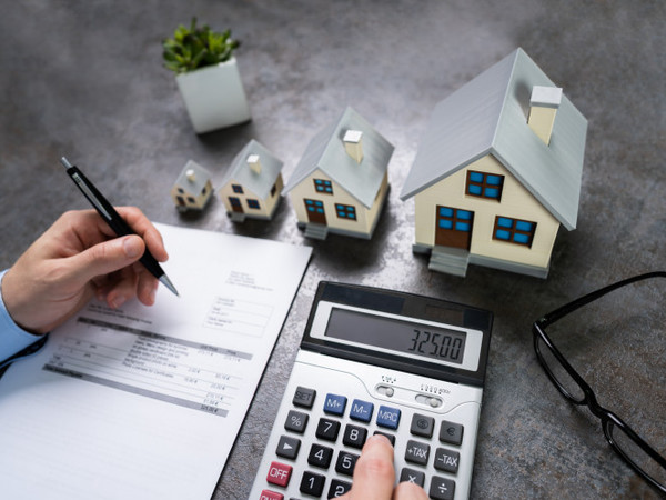 Il trend dei mutui a fine 2020, effetto covid sulle richieste