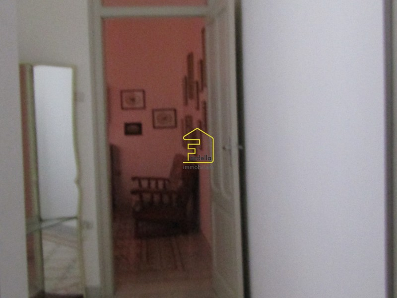 Image00019.jpg