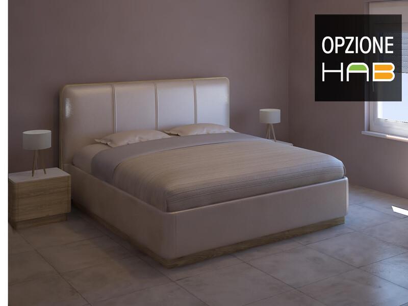 camera da letto con logo.jpg
