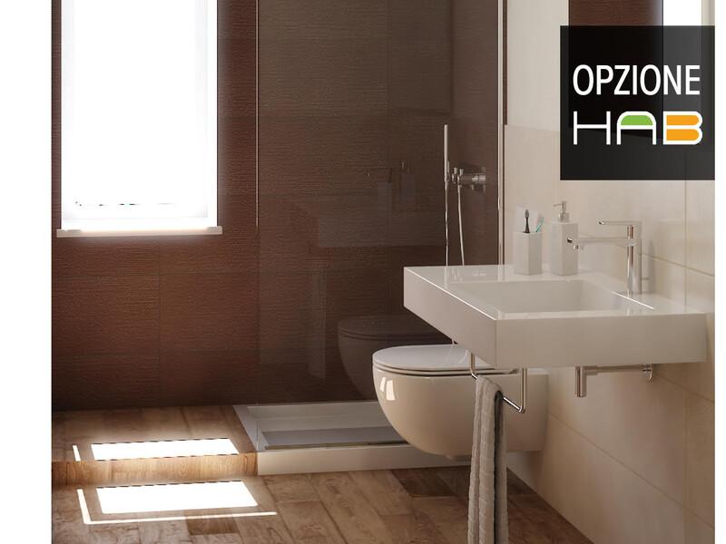 bagno con logo 1.jpg