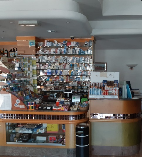 interno tabacchi.jpg