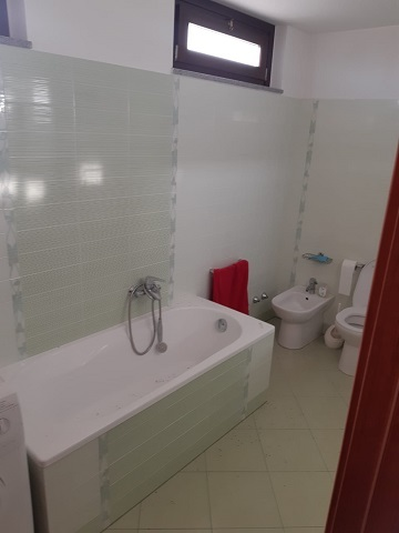 bagno principale.jpg