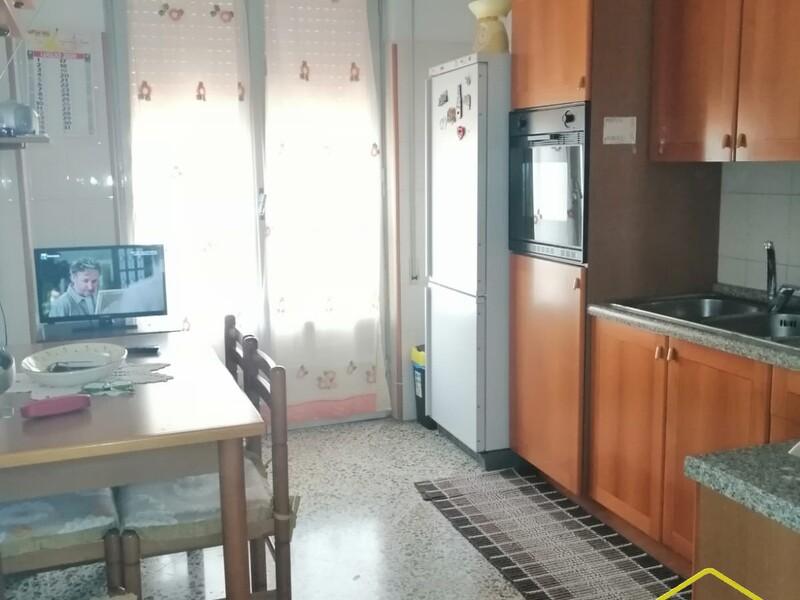 cucina stato di fatto.JPG