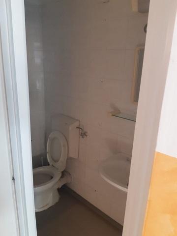 2 bagno.jpg
