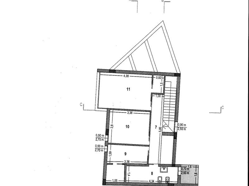 Primo Piano-1.jpg
